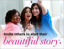 Beautiful Stories, let me help you start yours today! www.startavon.com reference smoulton