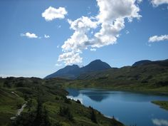 Anchorage, Alaska City Guide