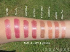 MAC-Lustre-lipstick-2-Medium