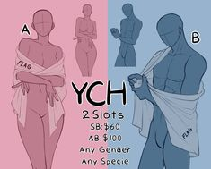 Search 'Ych sexy monster' on DeviantArt - Discover The Largest Online Art Gallery and Community Male Pose Reference, Body Reference Drawing, Drawing Reference Poses, Drawing Tips, Couple Poses Drawing, Drawing Body Poses, Sketch Poses, Poses References, Drawing Expressions
