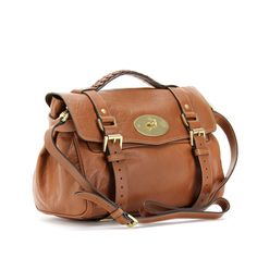 Mulberry Alexa Bag Mulberry Alexa, Brown Bags, Parisian Style, Guilty  Pleasure, Girly f2ae283ba5