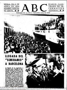 ABC SEVILLA-06.04.1954-pagina 001