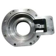 CNC Lathe Machine Parts/Custom Precision Machining CNC Part/CNC Precision Parts on Made-in-China.com