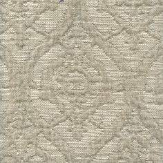 Lowell Linen is a beautiful neutral damask fabric suitable for upholstery. Being a tone on tone linen color makes it the perfect choice for the decor in any room of your home or office. Great for sofas, love seats, wing backs, or your favorite reading chair. Pillows, cushions, dining room chair seats are some other ideas for using this gorgeous fabric.v117AEEF