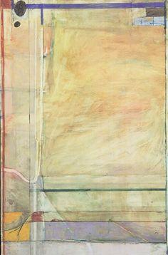 Untitled – Work on paper-Drawing – classifications – Richard Diebenkorn Foundation Big Wall Art, Abstract Artists, Richard Diebenkorn, Artist Inspiration, Painting Inspiration, Painting, Abstract Art, Famous Abstract Artists, Abstract