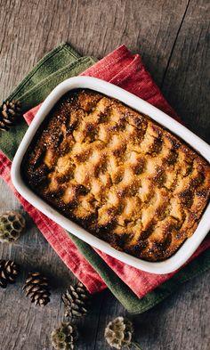 Lanttulaatikko | Maku Finnish Recipes, Christmas Traditions, Christmas Recipes, Christmas Ideas, Grill Pan, Christmas Inspiration, Waffles, Grilling, Merry Christmas