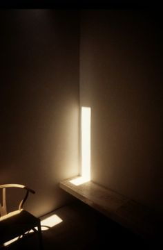 minimal-architecture-neuendorf-house-mallorca-john-pawson-claudio-silvestrin-18.jpg (353×539)