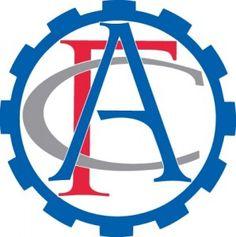 12 novembre 1895 : Création de l'Automobile Club de France