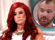 Adam Lind has been staying out of trouble with the law, but he's still coming under fire by Chelsea Houska! The bad dad was bashed for posting an inappropriate photo of his daughter on this week's ...