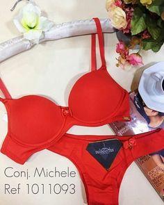a755f6ac5 14 interessantes imagens de Promoção Diamante Lingerie no Mercado ...