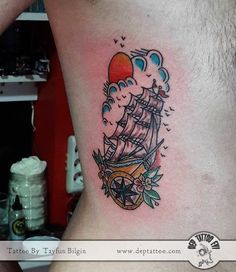 edirne dövme - edirne tattoo - trakya dövme salonu - edirne piercing - dep tattoo - tayfun bilgin www.deptattoo.com