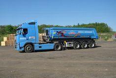 ZDEMAR Ústí nad Labem, s.r.o. – Sbírky – Google+ Trucks, Vehicles, Google, Truck, Car, Vehicle, Cars, Tools