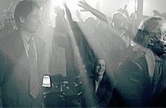 Fox Mulder Appreciation Post (13/10/1961) - The X-Files Fan Art (37677527) - Fanpop