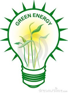 Support #green #energy green energy 101 - the basics of alternative energy NYGreenergy.com