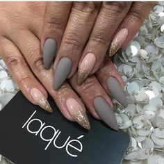 #laque #laquenailbar #getlaqued