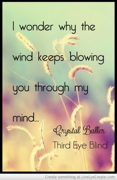 Third Eye Blind 3eb Lyrics Crystal Baller