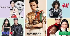 Social Analytics Research Supports Eco-friendly Fashion