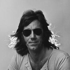 RIP Ray Manzarek (The Doors) - Photo by James Fortune