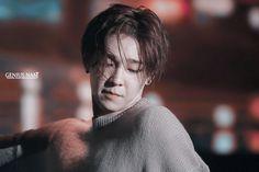 2015: Nam Taehyun WINNER (위너) WWIC Shanghai
