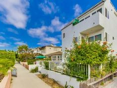 Vacation Rental in Mission Beach from @HomeAway! #vacation #rental #travel #homeaway