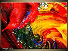 Skladový výprodej | TopObrazy.cz Painting, Canvas, Art, Products, Tela, Art Background, Painting Art, Kunst, Paintings