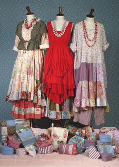 altered couture ideas   visit nadirpositano com