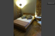 COZY ROOM ,IN FRONT OF GALATA TOWER in Istanbul