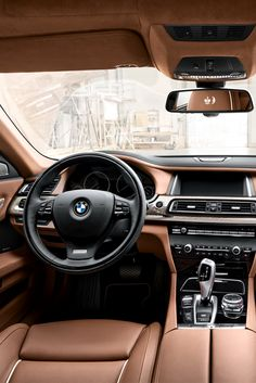 faze rug car interior. bmw leather interiors faze rug car interior l