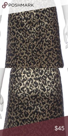 Michael Kors skirt Excellent condition, no sign of wear KORS Michael Kors Skirts Pencil