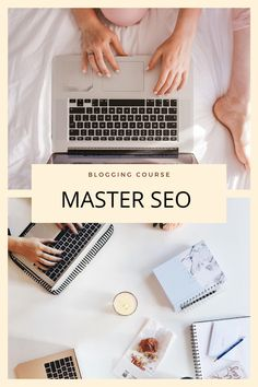 Learn all about SEO and how you can use it to monetise blog posts, plus lots more about earning money through blogging. Earning Money, Earn More Money, Seo, Blogging, Posts, Messages, Make Money
