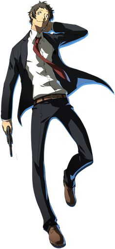 http://www.atlus.com/p4au/character/character20.html