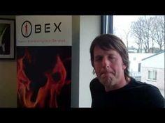 Feedback Social Media Training bij Kension BV in Vorden
