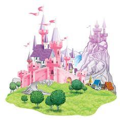 Castle Prop Party Accessory (1 count) (1/Pkg) The Beistle Company http://www.amazon.com/dp/B002BZX5EK/ref=cm_sw_r_pi_dp_lWVUtb1H595X97S6