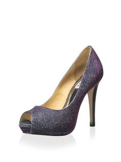 Badgley Mischka Women's Humbie IV Peep-Toe Pump, http://www.myhabit.com/redirect/ref=qd_sw_dp_pi_li?url=http%3A%2F%2Fwww.myhabit.com%2Fdp%2FB007PG2BCC%3Frefcust%3DZNOAU7KHJIQLJJSPOXRQDVSMCI