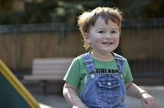 Η θεραπεία του αυτισμού περνά από το έντερο; http://ift.tt/2tfuT9E