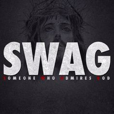 1000 images about swag quotes on pinterest swag quotes swag and