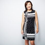 Take a look at the Style by Day: Women's Dresses event on #zulily today!