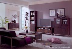 deko wohnzimmer lila wohnzimmer deko in lila and wohnzimmer deko lila wohnzimmer deko deko wohnzimmer lila