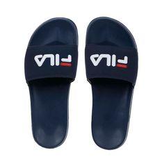 Resultado de imagem para chinelo anos 90 de dedo   Sapato casual ... 60e47cbabf