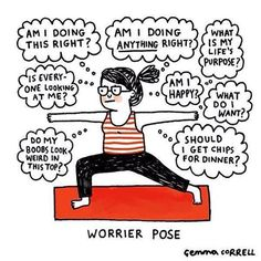 Yogis problems then you heaar me keeeep youuuur Gaaze #eyesontheprize #yoga #dristi #ashtanga #virabhadrasana2 #worrior2