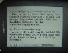 Neue Wege bei AZUBIs gehen: Lehrmittel eBooks: Ideen fuer die Technische Berufsausbildung Elektroniker