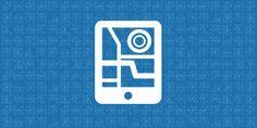 Pon el GPS en marcha: activa tu estrategia de marketing de contenidos