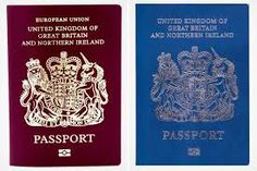 d5a379c3751 Related image British Passport