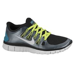Nike Free - Women s from Foot Locker. Saved to Epic Wishlist. Shop more  products from Foot Locker on Wanelo. 47f5d4547c