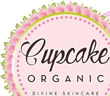 Cupecake Organic Skincare