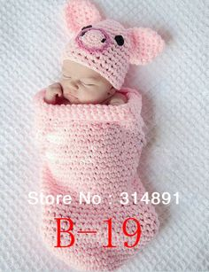 new born baby clothes, so cute