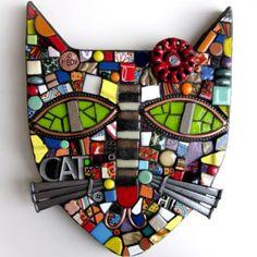 CAT - Delphi Artist Gallery