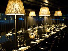 Sashimi, Frankfurt, Chandelier, Ceiling Lights, Lighting, Design, Home Decor, Candelabra, Lights