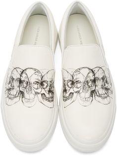 meilleur alexander mcqueen images sur pinterest   fashion  s fashion   711157