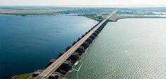 Haringvlietsluisen - Deltawerken. Nederland Delta Works, Flood Prevention, Storm Surge, Holiday Destinations, Holiday Travel, Netherlands, Holland, Dutch, Earth